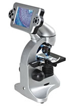 Digital microscopes for your classroom!